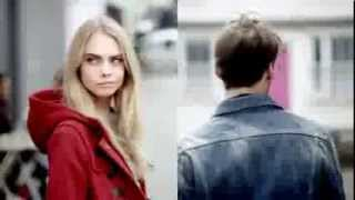 Pepe Jeans London - Autumn Winter 2013 Campaign (Full)