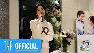 Wonder Girls - OPPA 오빠