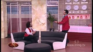 Grand Hotel 2xl-Finalja - Mesimet e Syriut (01.07.2015)