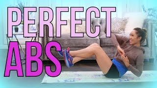 Video Perfect 10 Abs! download MP3, 3GP, MP4, WEBM, AVI, FLV September 2017