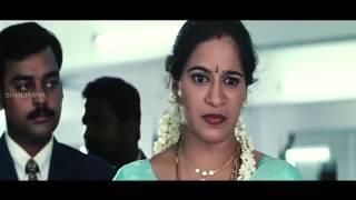 Aarthi Agarwal Best Scenes Back to Back || Telugu Latest Movie Scenes || Shalimarcinema