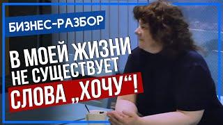 видео Сергей Григорьев