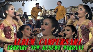 Video ALBUM CAMPURSARI NEW KUSUMA WARDANI TERBARU - BERSAMA PEYE -1 DESEMBER 2017 download MP3, 3GP, MP4, WEBM, AVI, FLV Oktober 2018