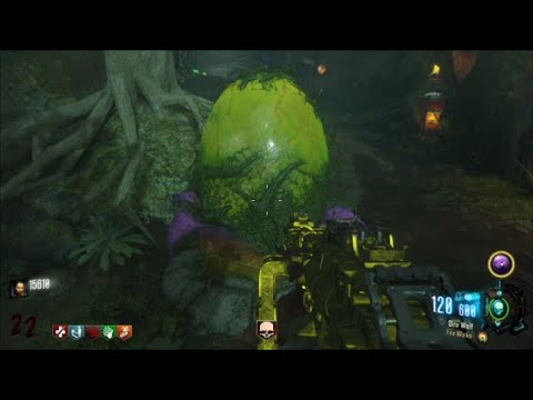 """ZETSUBOU NO SHIMA"" - ""Herbal Remedy"" Trophy Guide - READ DESCRIPTION"