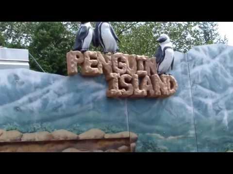 Adventure Aquarium Camden New Jersey