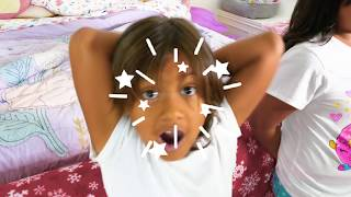 Estrellita Donde Estas! Twinkle Twinkle Little Star en Español Version Divertida! Rimas para Niños