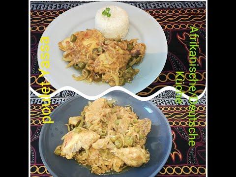 poulet-yassa(-une-recette-du-sénégal)