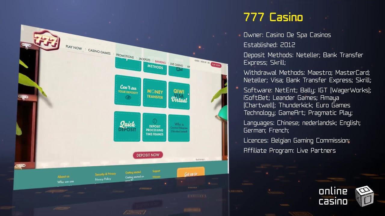 supanova casino slots