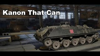 ride along with ronin 47r kanan that can world of tanks console