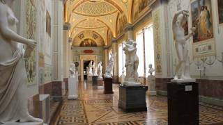 hermitage one of the world s greatest museums most of the video footage taken with canon t2i