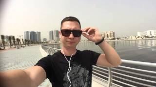 Переезд в Дубай Аджман вклейка визы(Виза в Дубай 2015 Visa Dubai 2015 http://beautytoday24.com/ Дмитрий Рюмин - https://www.facebook.com/profile.php?id=100001898963012&fref=nf Юлия ..., 2015-04-02T08:50:22.000Z)