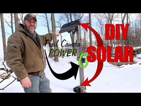 diy-solar-trail-camera-power:-external-12v-battery-and-charger