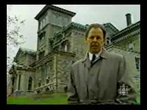 CIA and MKULTRA in Canada   The Fifth Estate 1998