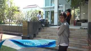 รีวีวถ่ายภาพแยกร่างได้ จนนินจาต้องยอม!!(คลิ๊กเลยมีคลิป)
