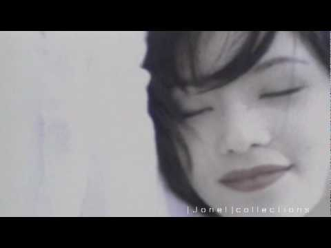 In Love With You (Music Video) - Regine Velasquez & Jacky Cheung
