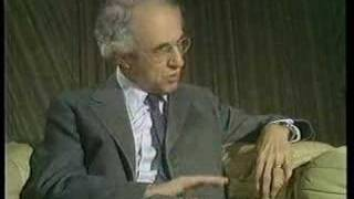 Hilary Putnam on the Philosophy of Science: Section 3