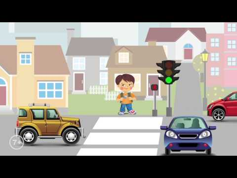 знакомства на дороге приложение