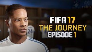 Video FIFA 17 | The Journey | Part 1 | TRIALS download MP3, 3GP, MP4, WEBM, AVI, FLV Desember 2017