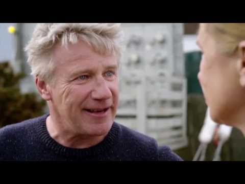 """Trailer """"Katie Fforde: Das Meer in dir"""" / Am 27.04.2014 um 20:15 Uhr ZDF einschalten!"""