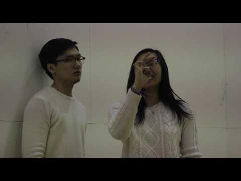Khalid - Young Dumb and Broke (Music Video)