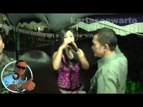 Peristiwa Masa Lalu - Night Dangdut Party