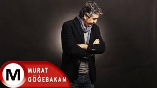 Murat Göğebakan - Gülmedi Talihim