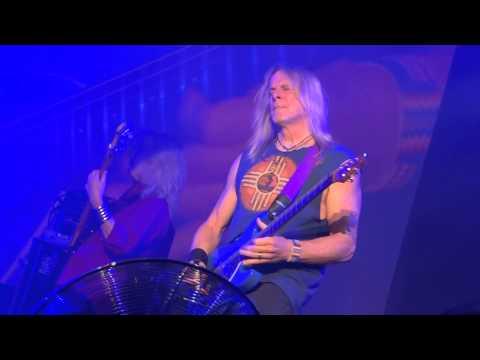 Steve Vai, Uli Jon Roth, Steve Morse - Little Wing