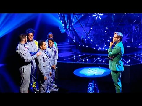 the-crystal-maze-series-premiere:-preview-nickelodeon's-new-show,-plus-more!