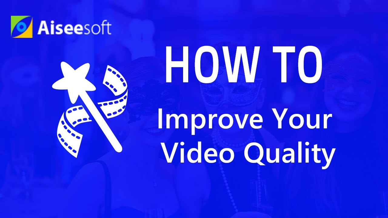 how to improve streaming live tv quality 9 now