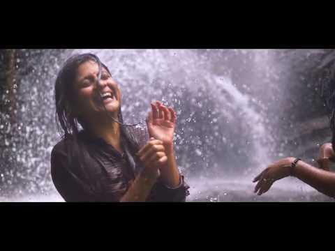 Aruvi Climax Ringtone | Arun Prabu | Bindhu Malini, Vedanth | Adhithi Balan