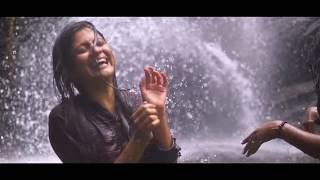 Aruvi Climax Ringtone   Arun Prabu   Bindhu Malini, Vedanth   Adhithi Balan