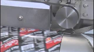 ICA 8700   Poly-clip System
