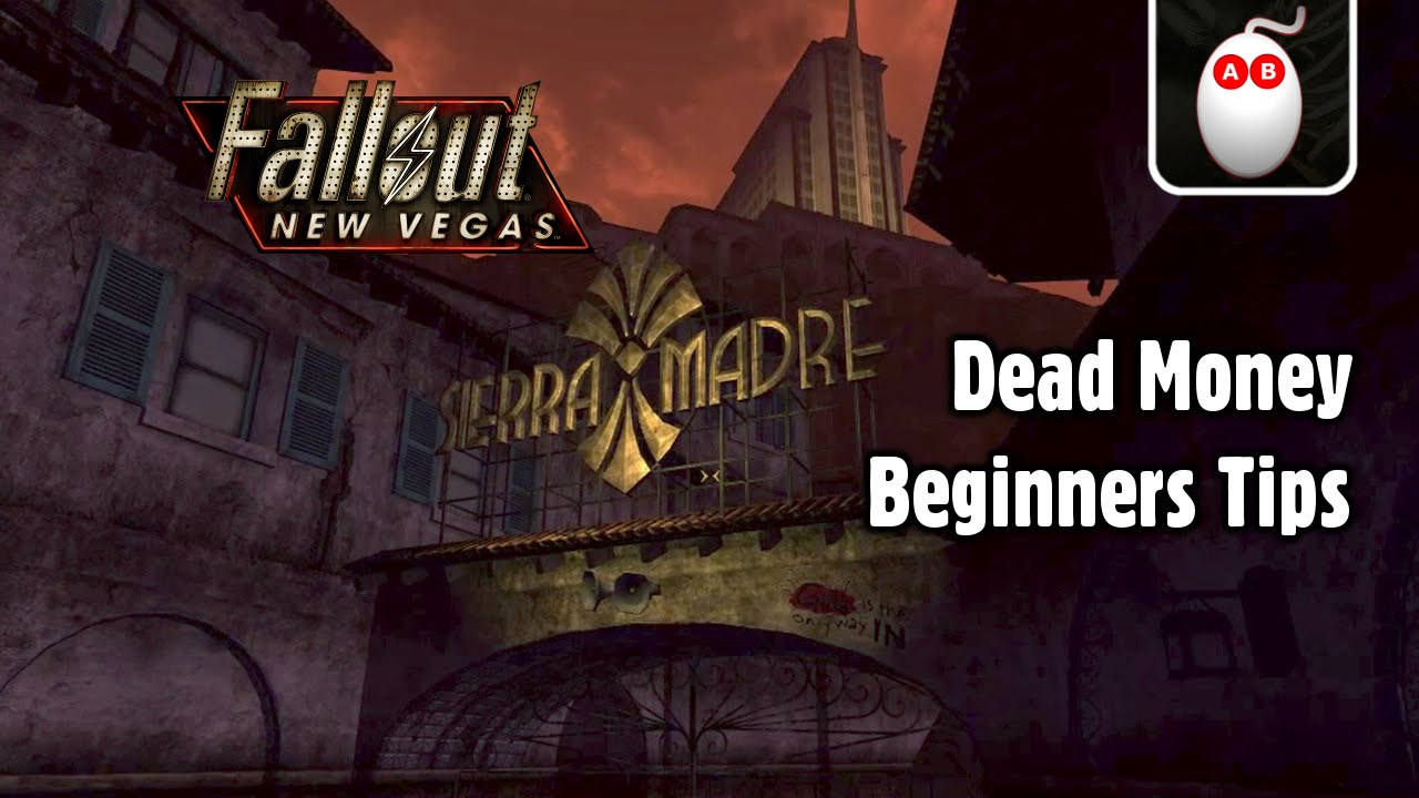 how to add music to fallout new vegas
