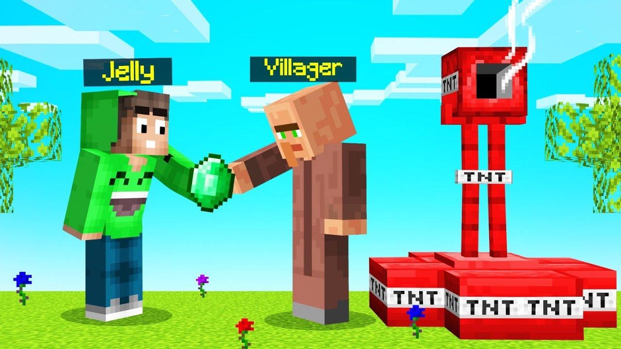Minecraft 1.17 Hardcore Hãy chơi: Bắt đầu một mỏ kim cương ...