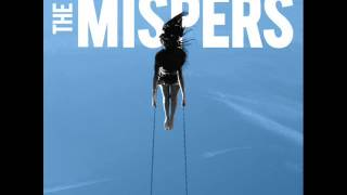 The Mispers - Brother