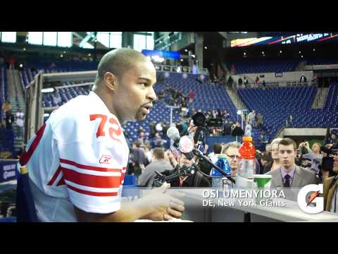Osi Umenyiora on what it takes to Win From Within