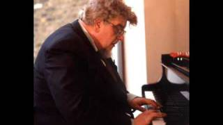 John Ogdon: Piano Sonata No. 4 -