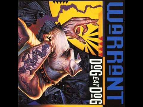 Dog Eat Dog - 05_Psychorama [Warrant EP] with lyrics!