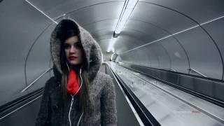 Let me sign - Robert Pattinson Twilight SoundTrack (Official Music Video)