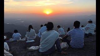 17 09 19 Bengali Murli Brahma Kumaris