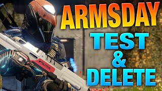Destiny best vendor weapons you can buy in the tower destiny vendor
