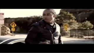Lemar - Weight Of The World (Official Video)