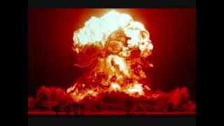 Bele ft  FMJ -  Wenn du Krieg willst (Minusov Production)