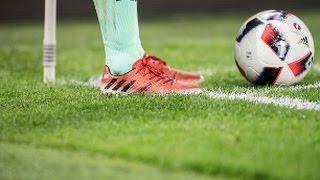 Lionel Messi - Shape Of You | Skills & Goals 2016/17 HD