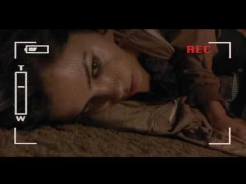 Tamara - Trailer