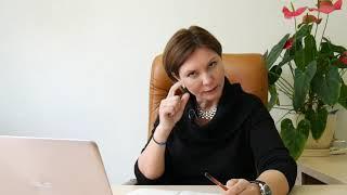 Чем занимаются украинские политики в соцсетях?