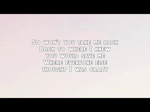 OMI • Babylon Lyrics
