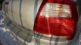 видео Кредит на подержанный автомобиль у частного лица