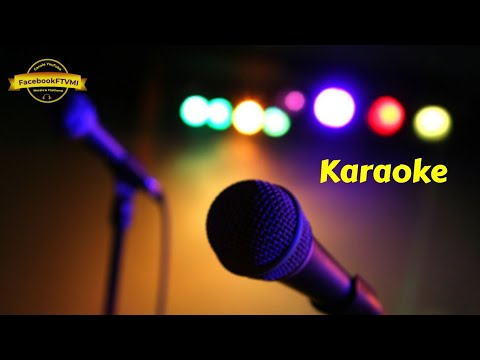 Giusy Ferreri e Baby K - ROMA BANGKOK Karaoke testo