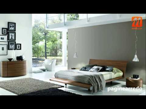 Сучасні спальні, спальні гарнітури модерн Львів купити, ціна, недорого